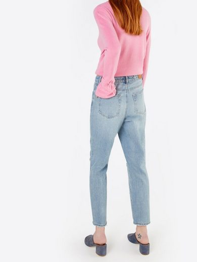 Only 7/8-jeans Dritkul
