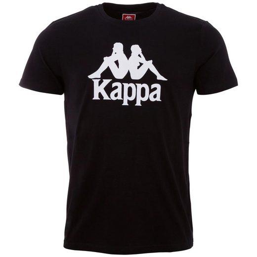 KAPPA T-Shirt AUTHENTIC ESTESSI