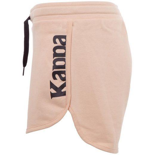 KAPPA Shorts AUTHENTIC ZELIA