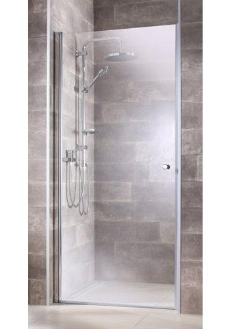 Dušo durys »Florenz« Duschtür 90 cm