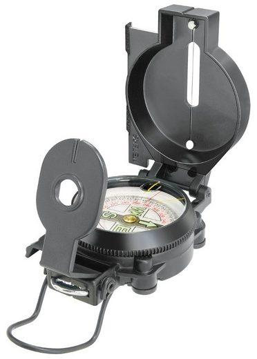 NATIONAL GEOGRAPHIC Kompass »Kompass«