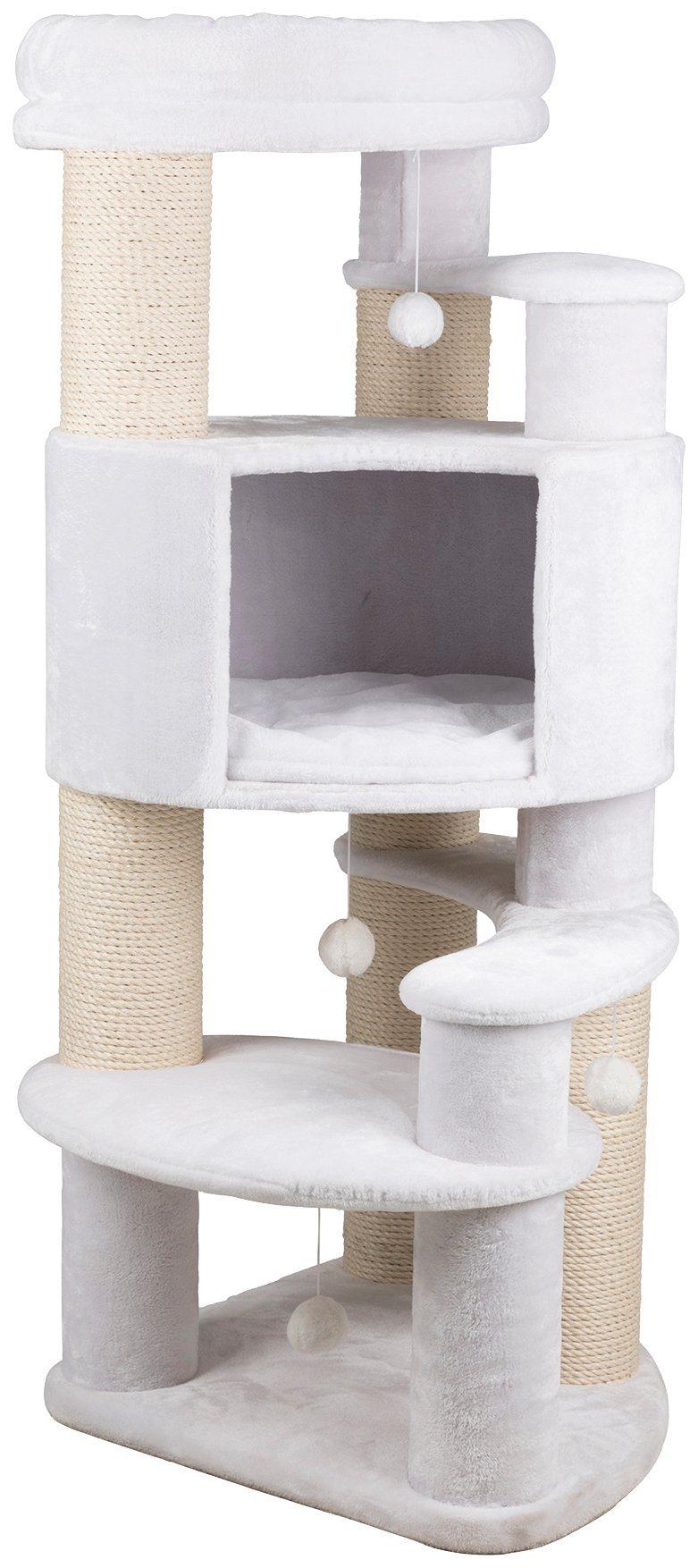 xxl kratzbaum waschbar preisvergleich die besten. Black Bedroom Furniture Sets. Home Design Ideas