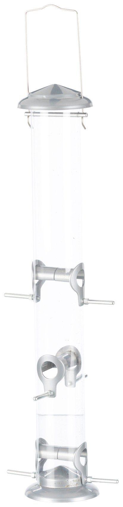 TRIXIE Futterspender , 1300 ml
