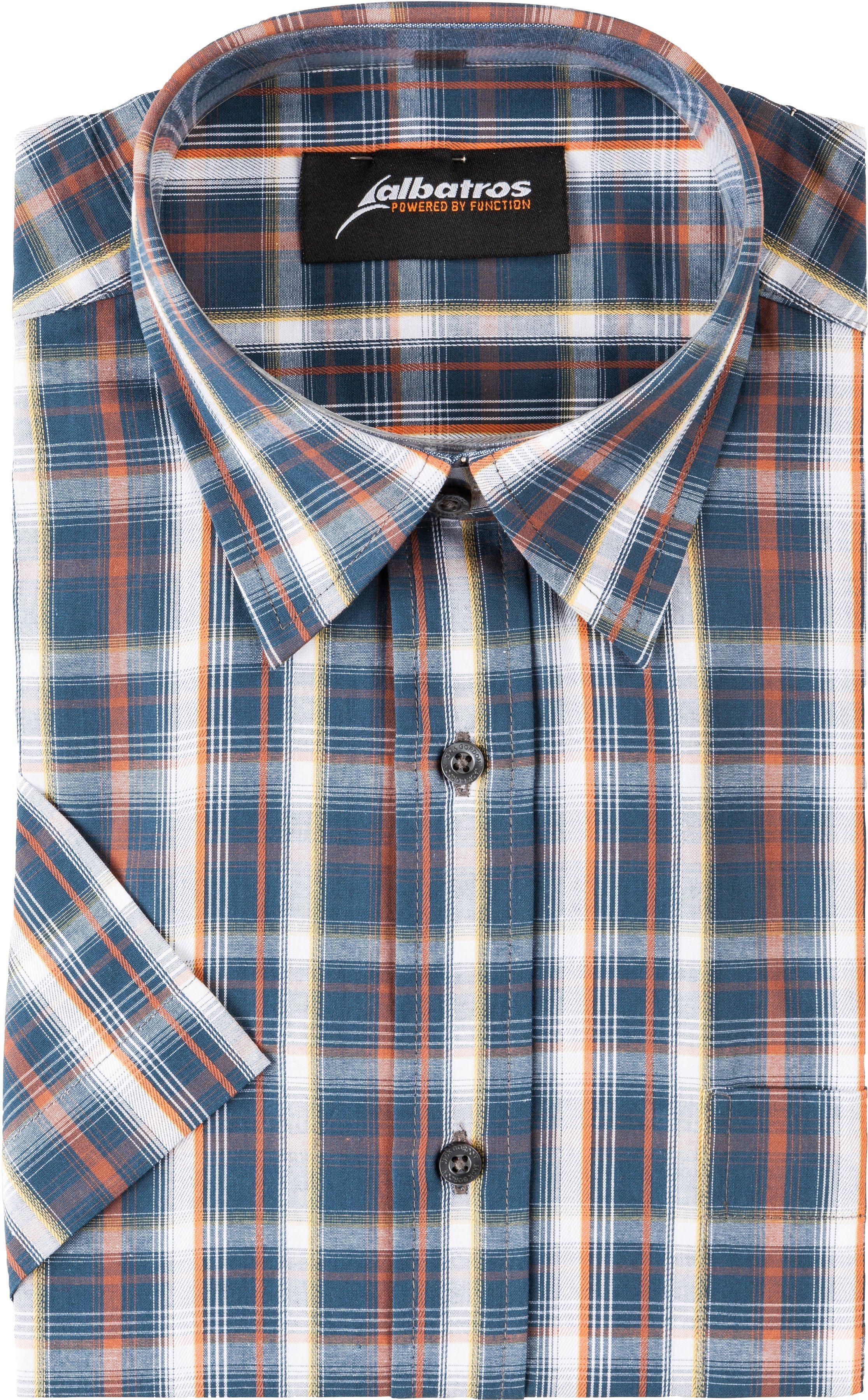 80b1907906df8f Karierte Hemden Rot Preisvergleich • Die besten Angebote online kaufen