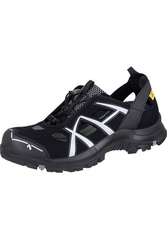 Защитные сандали »Black Eagle Sa...
