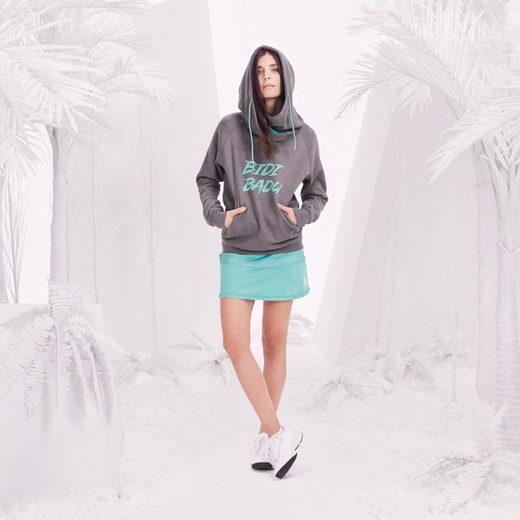 BIDI BADU Sweatshirts