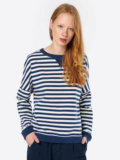 Derbe Sweatshirt Marge