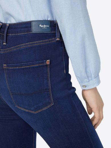 Pepe Jeans Slim-fit-Jeans DION