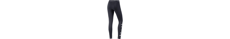 Ausgang Erhalten Authentisch Einkaufen Genießen Nike Sportswear Leggings NSW Air Kaufen Sie Ihre Lieblings Outlet Günstigen Preisen Outlet Rabatt Authentisch af8Sk80yb