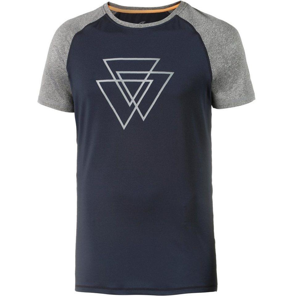 best cheap 703c4 d0679 Maui Wowie Funktionsshirt, Rundhalsausschnitt online kaufen | OTTO