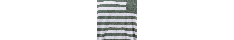 Maui Wowie T-Shirt Neue Stile Online jXaGyWz