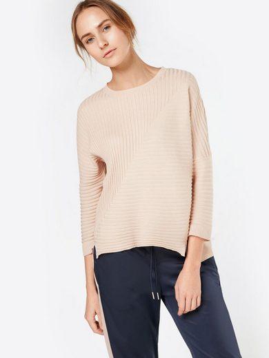Mavi Jeans 3/4 Arm-Pullover
