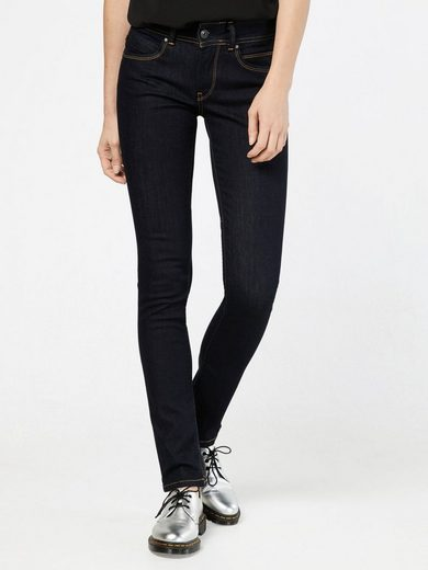 Pepe Jeans Skinny-fit-Jeans New Brooke