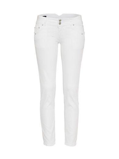 LTB Slim-fit-Jeans Georget