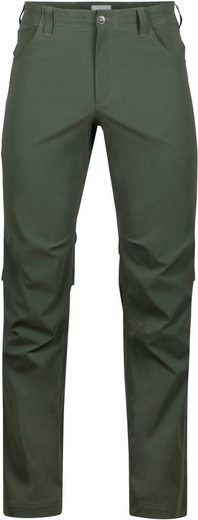 Marmot Outdoorhose Syncline Pants Men