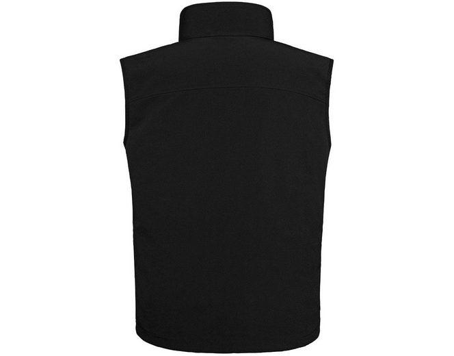 Billig Verkauf 2018 Wirklich Günstig Online Tatonka Weste Cay Vest Men Die Günstigste Günstig Online Discount-Marke Neue Unisex Auslass Für Schön IQkpjDl