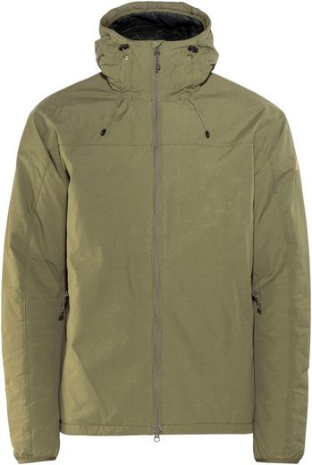 FJÄLLRÄVEN Outdoorjacke High Coast Padded Jacket Men
