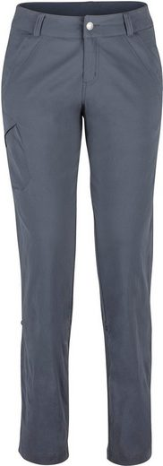 Marmot Hose Lainey Pants Women
