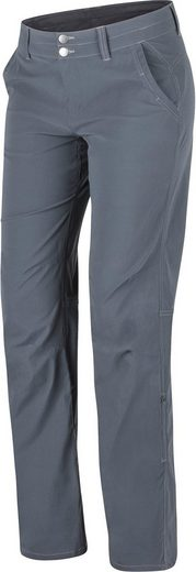 Marmot Hose Kodachrome Pants Women