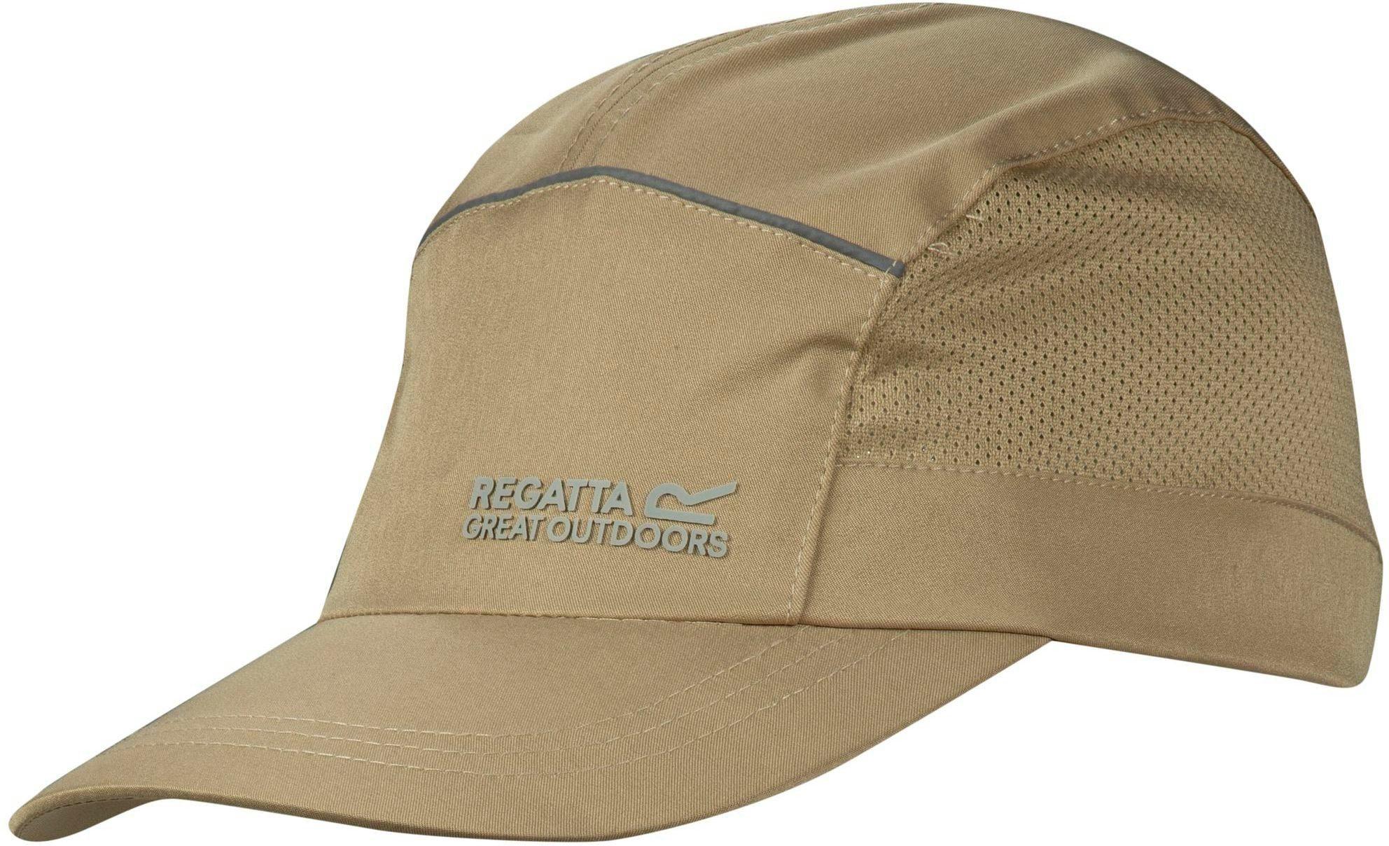 Regatta Hut »Extended Cap«