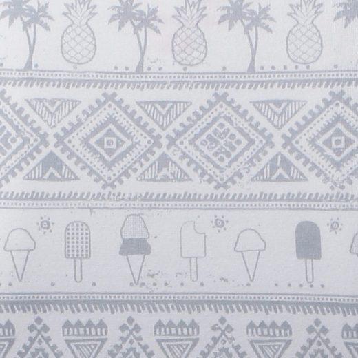 Maui Wowie Layershirt