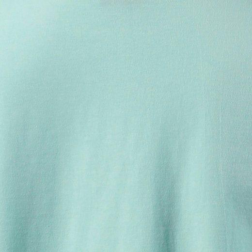 Iriedaily T-shirt