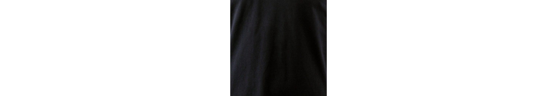 New Era T-Shirt Chicago Bulls Niedrig Preis Versandkosten Für Verkauf Frei Versendende Qualität Niedriger Preis QhsHshOc