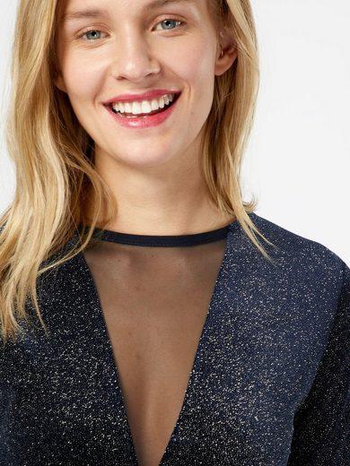 Glamorous Langarmshirt