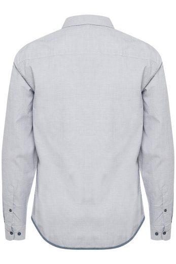 Blend Langarmhemd