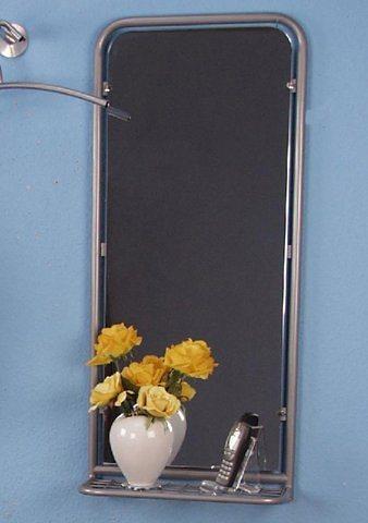 spiegel mit ablage online kaufen otto. Black Bedroom Furniture Sets. Home Design Ideas