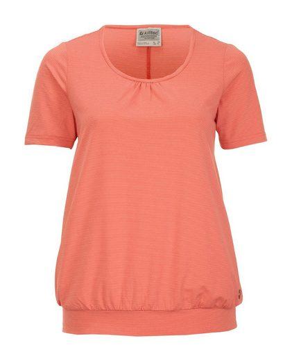 Killtec T-Shirt Myrtha