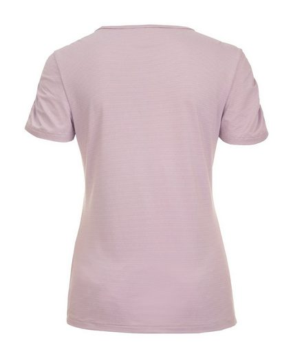 Killtec T-Shirt Jenera