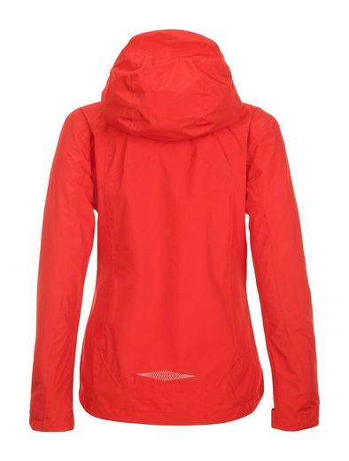 Killtec Outdoorjacke Kaibra