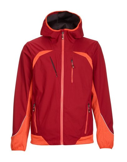 Killtec Outdoorjacke Tobios