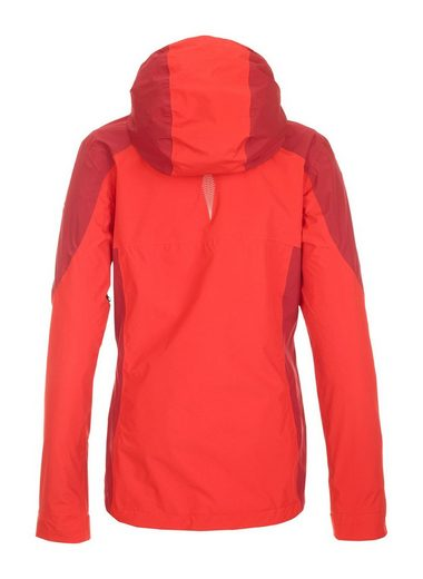 Killtec Outdoorjacke Nyka