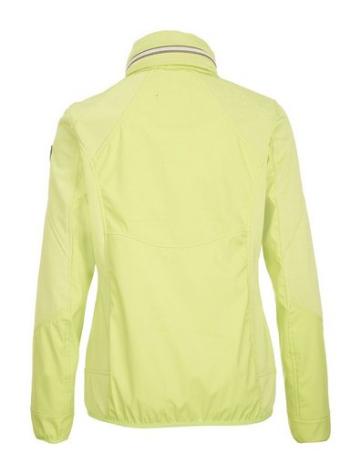 Killtec Outdoorjacke Rani