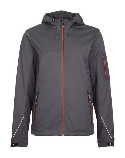 Killtec Outdoorjacke Luko