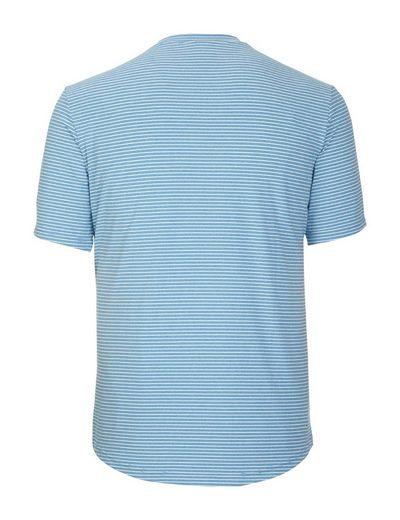 Killtec T-Shirt Renley