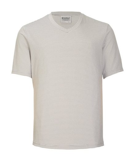 Killtec T-Shirt Renley