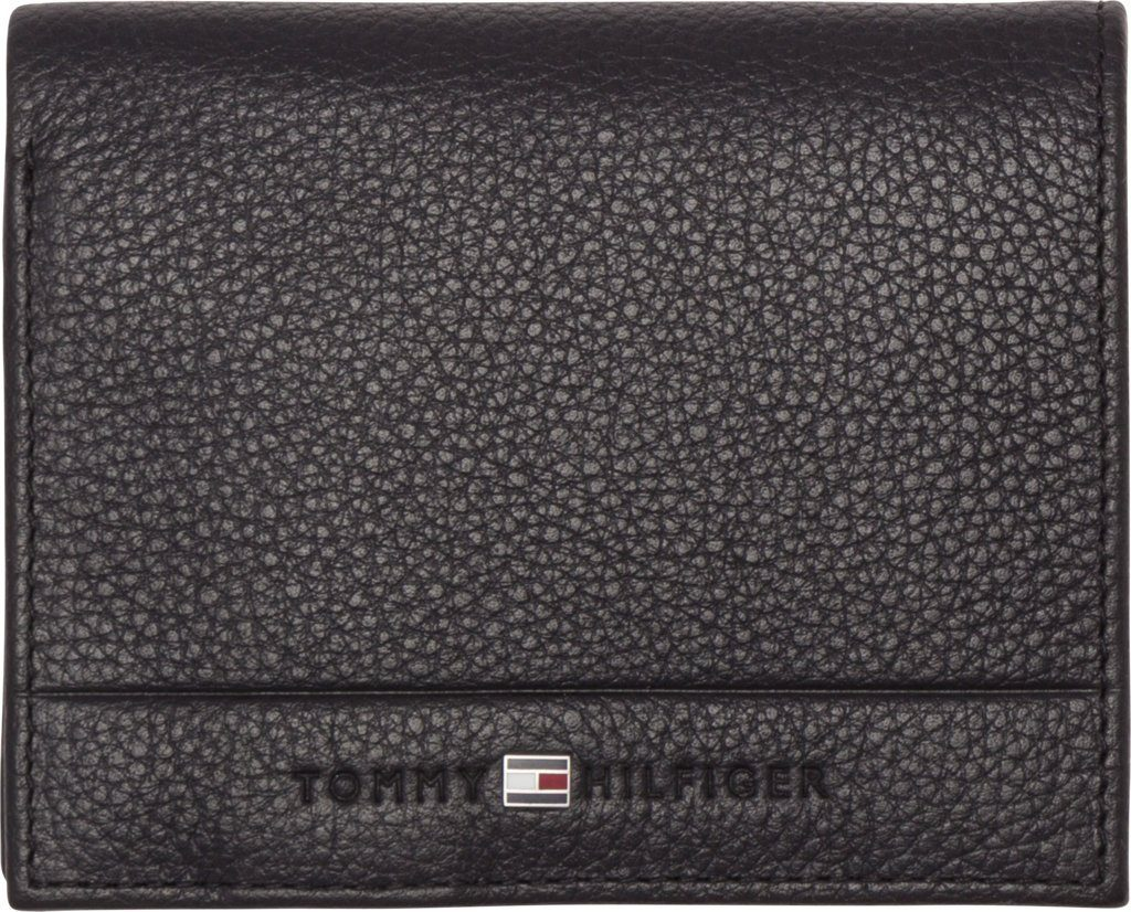 Tommy Hilfiger Portemonnaies »CORE ID CARD HOLDER«