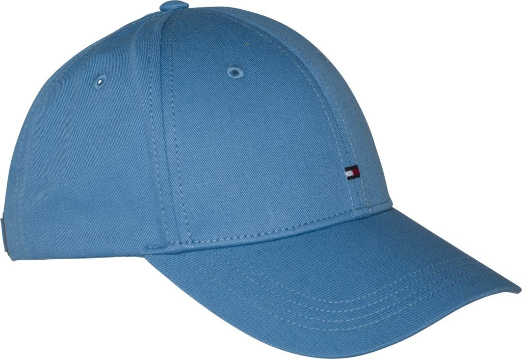 Tommy Hilfiger Cap »CLASSIC BB CAP«