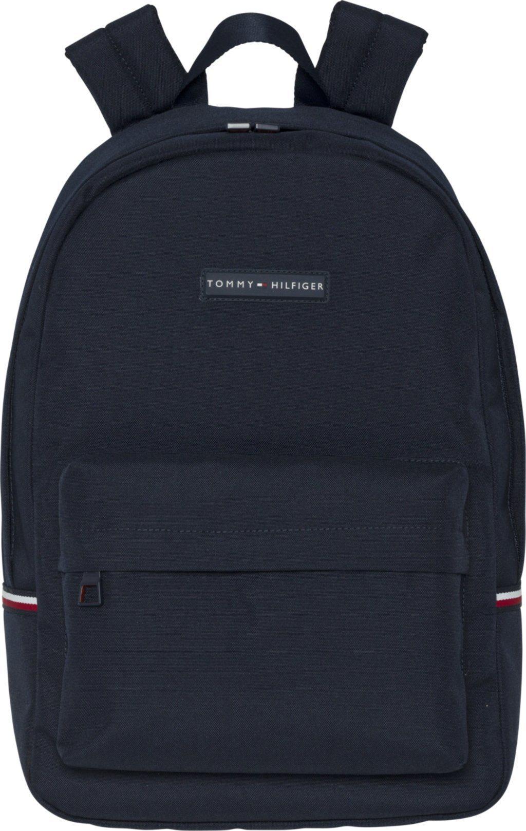Tommy Hilfiger Tasche »TOMMY BACKPACK«