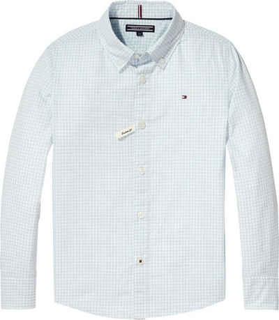 Hemden für Jungen online kaufen | OTTO