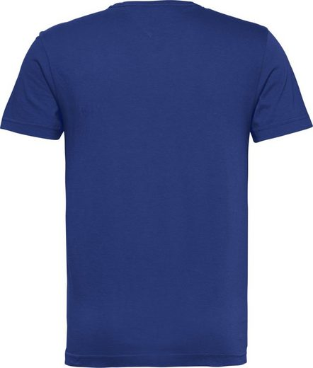 Tommy Hilfiger T-Shirt HILFIGER GRAPHIC TEE