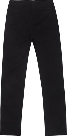 Tommy Jeans Hose TJW ESSENTIAL MID RISE CHINO