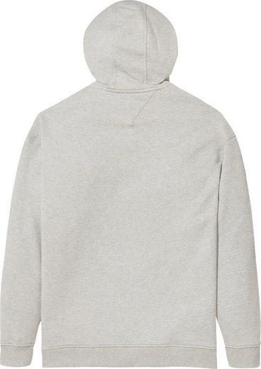 Tommy Jeans Sweatshirt TJM CONTEMPORARY HOODIE