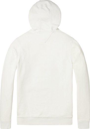 Tommy Jeans Sweatshirt TJM ESSENTIAL GRAPHIC HOODIE