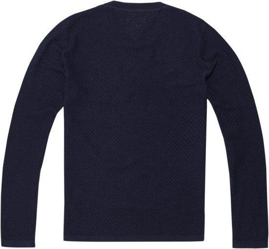 Tommy Jeans Pullover TJM ESSENTIAL SWEATER