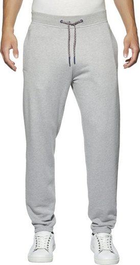 Tommy Jeans Sweathose TJM ESSENTIAL SWEATPANT