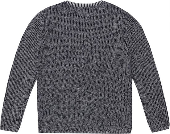 Tommy Jeans Pullover TJM TEXTURED STITCH SWEATER